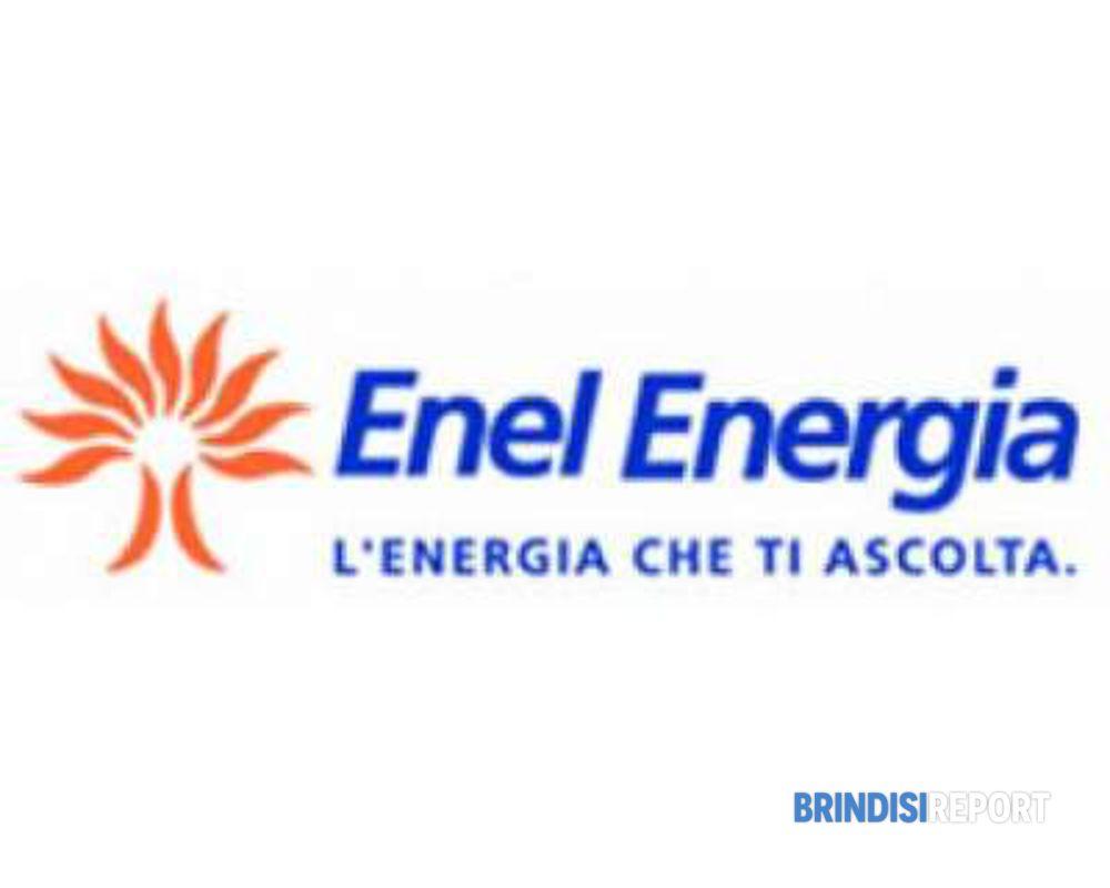 Voucher Voli Per Clienti Enel Energia