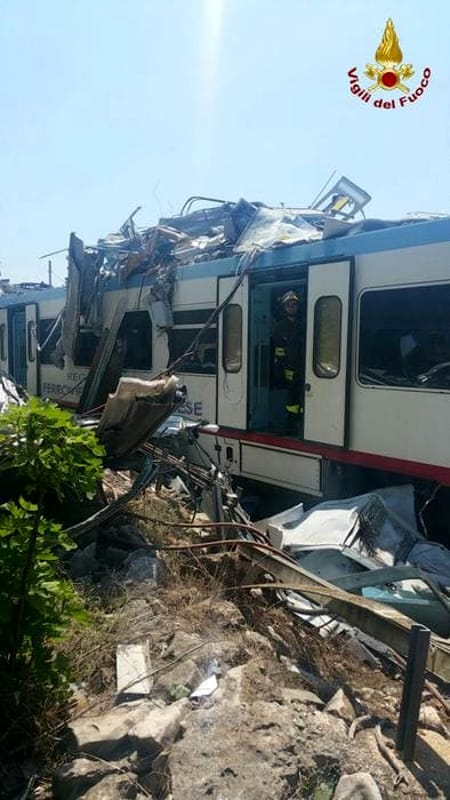 incidente ferroviario1