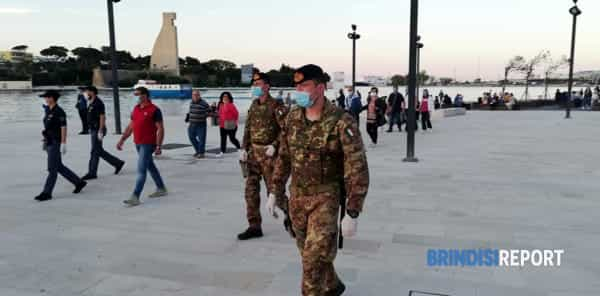 controlli polizia esercito brindisi1-2