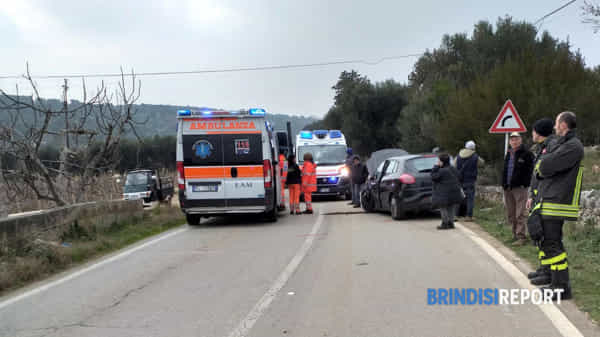 incidente ostuni cisternino2-2