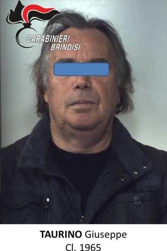 TAURINO Giuseppe-2
