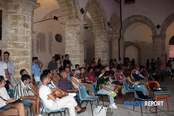 Il pubblico del festival-2