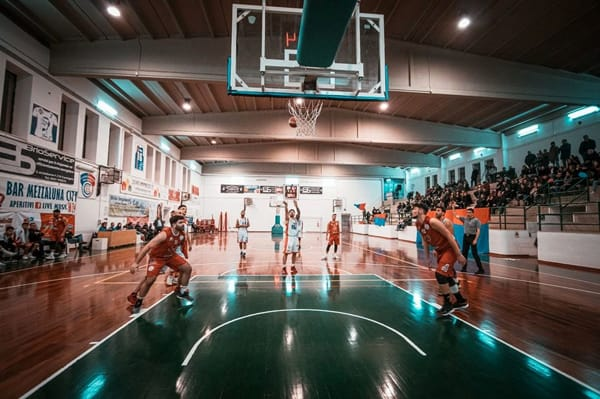 carovigno basket (2)-2