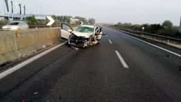 incidente mortale supertrada2-2-2-2