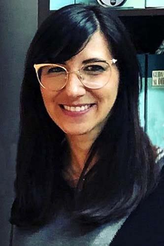 Adriana Balestra-2