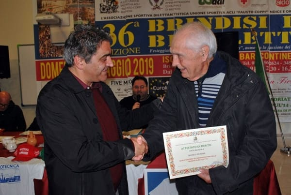 Oreste Pinto e Romeo Tepore-2