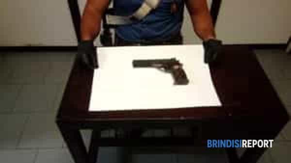 pistola-omicidio-gatti-domenico-180819-2-2