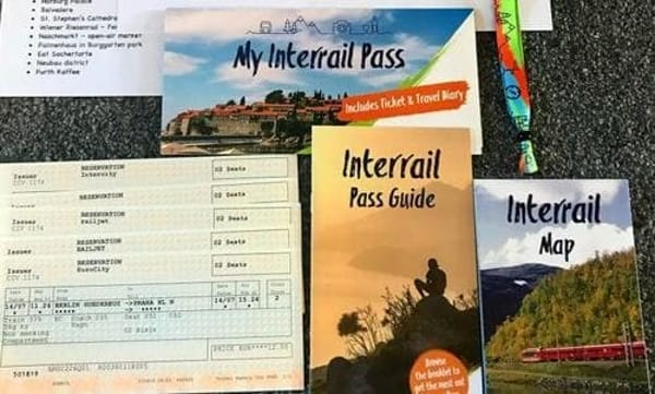 pass guide-2