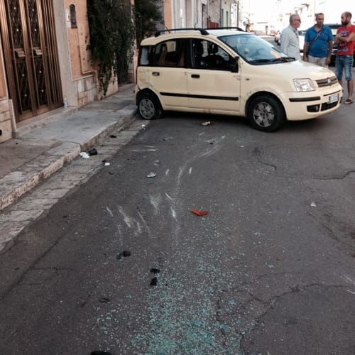 incidente san pietro4-2