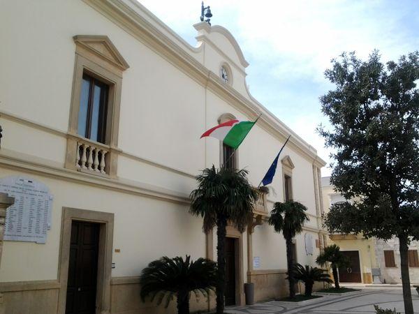 municipio villa castelli-2