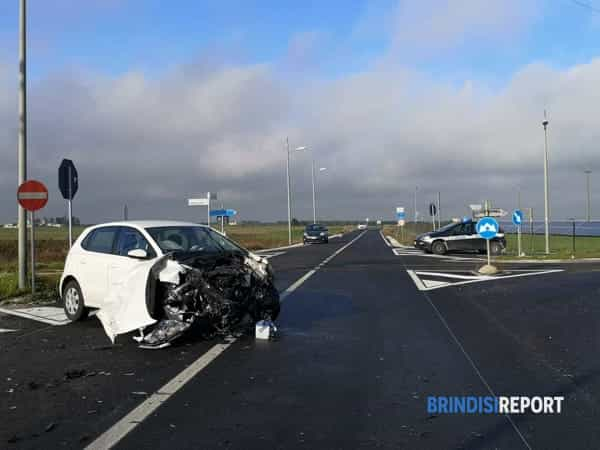 incidente san pietro-mesagne3-3
