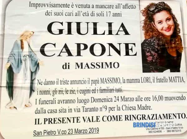 Giulia Capone-2