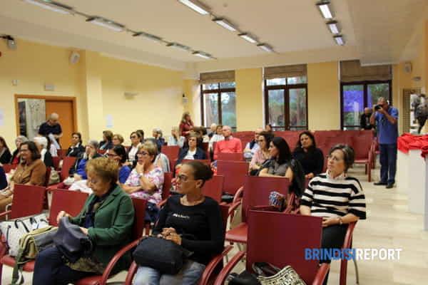 Il pubblico (2)-2-10