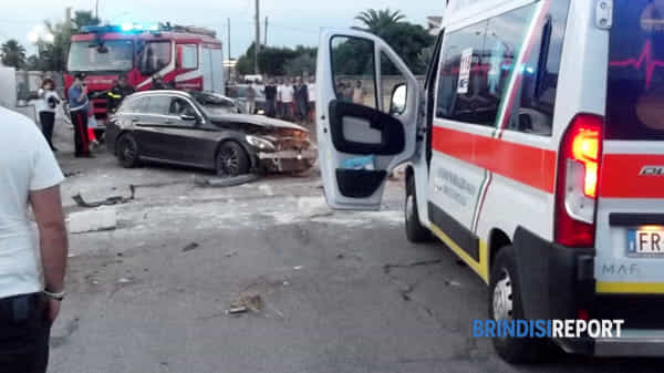 incidente latiano-torre-2