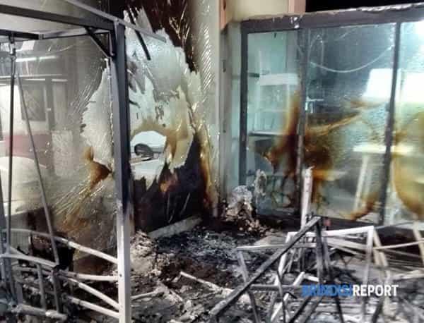 incendio arredamenti Casa d'oro (4)-2
