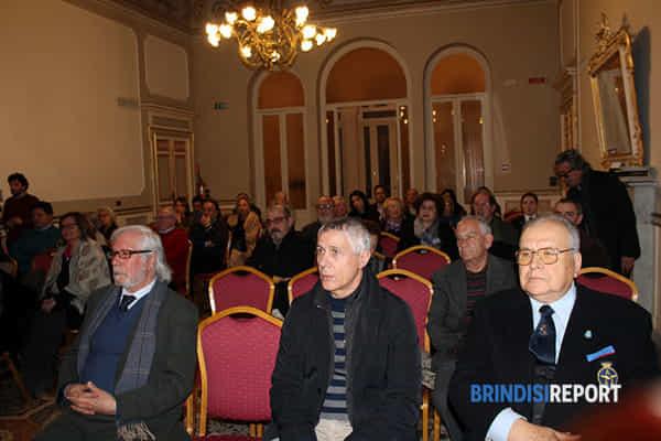Il pubblico del convegno (2)-2-2