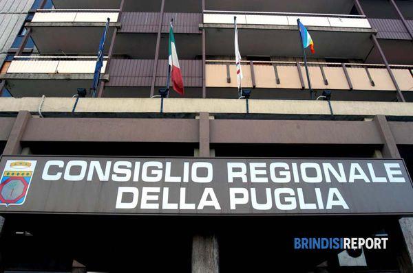 Calendario Venatorio Puglia Ultime Notizie.Dopo 20 Anni La Puglia Ha Una Nuova Legge Sulla Caccia