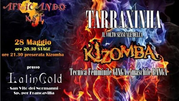 Tarraxinha-3