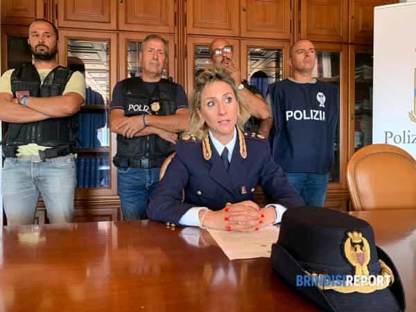 Rita Sverdigliozzi-4-3