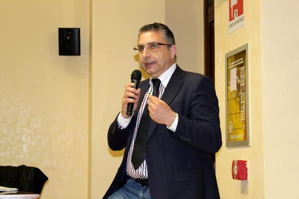 Antonio Albanese-3-2