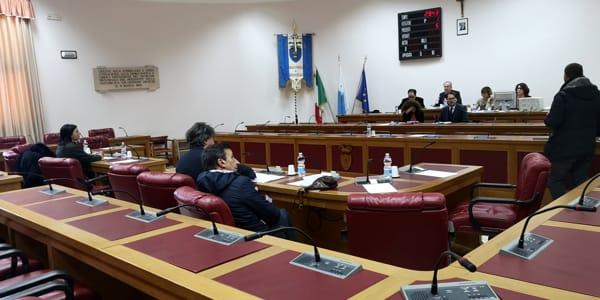 consiglio provinciale febbraio 2019.1-3