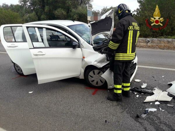 Incidente Ostuni-Carovigno-8-3