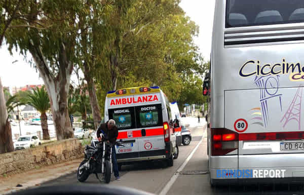 incidente moto brindisi1-2