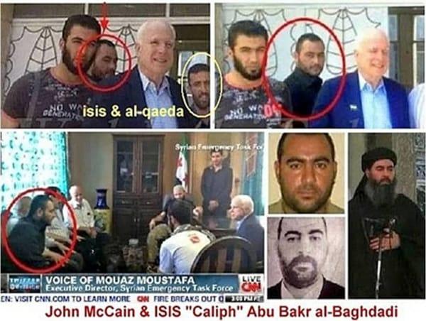3_McCain_ABuBakr-2