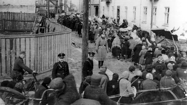 16-ottobre-1943 Roma-2