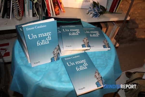 La copertina del libro di Catalano-2