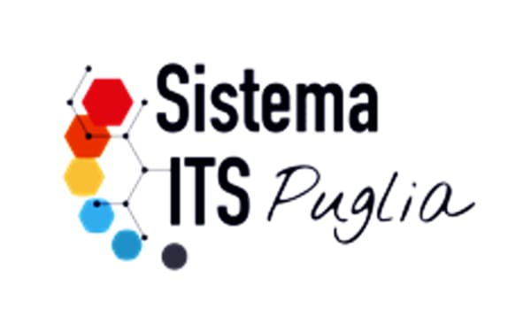 logo ITS Puglia-2