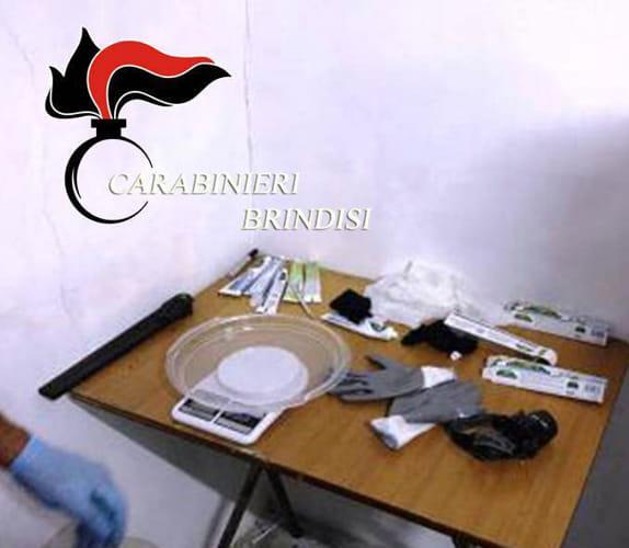 marijuana sequestrata al Bozzano (2)-2-2