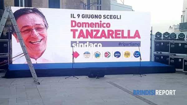 domenito tanzarela manifesto-2