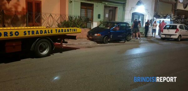 incidente via lecce1-2
