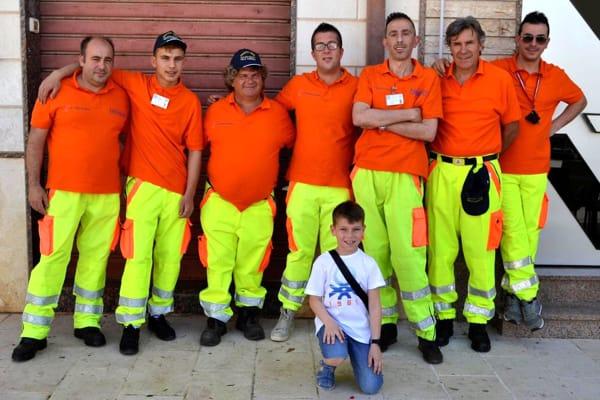 protezione civile villa castelli-6