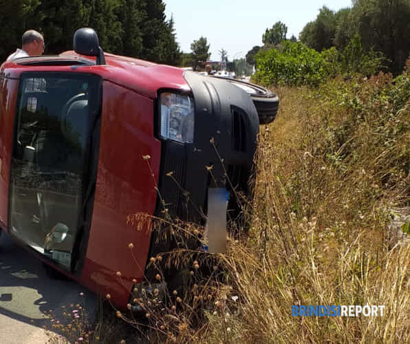 incidente Ostuni-Carovigno1-4
