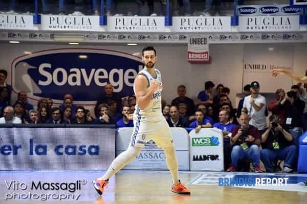 Riccardo Moraschini-6