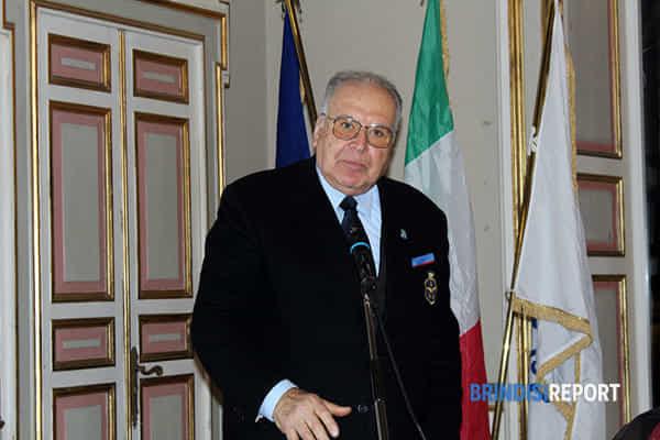 Giuseppe Genghi-2