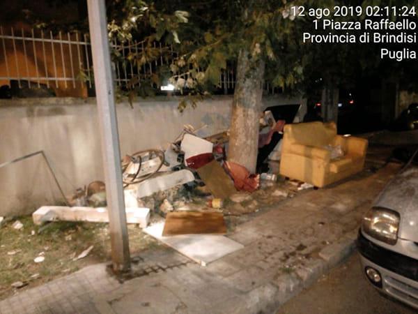 raccolta rifiuti ingombranti-2