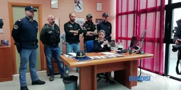 conferenza stampa mobile omicidio carvone 17 dicembre1-2