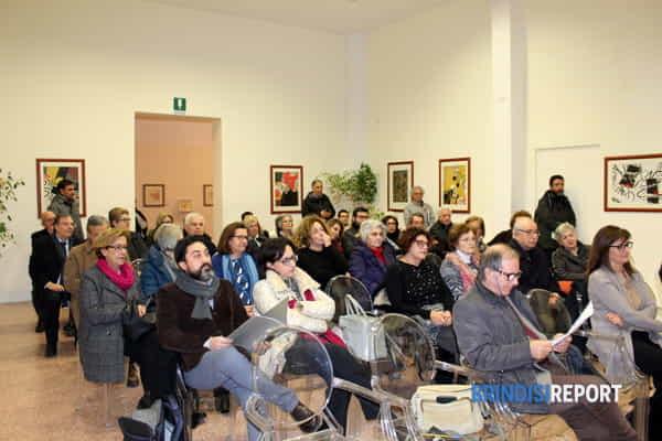 Il pubblico (2)-2-11