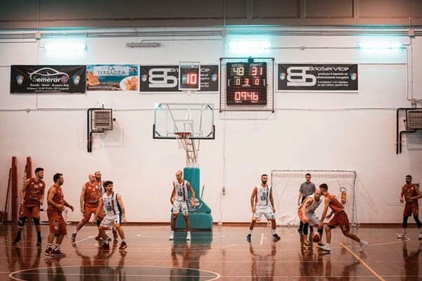 carovigno basket (4)-2