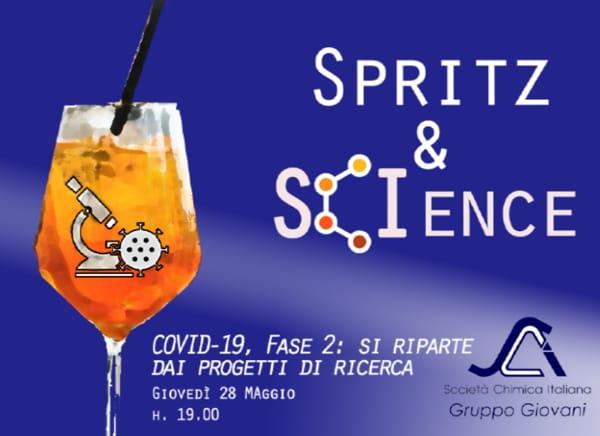 locandina spritz scienze-2