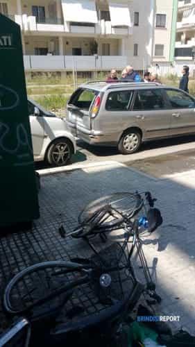 incidente via malta-2