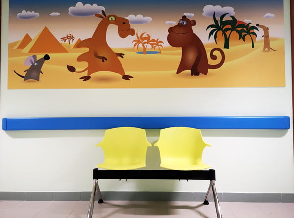 Pediatria_Francavilla (3)-2