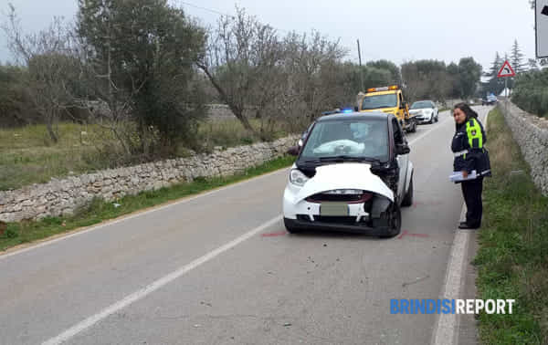 incidente ostuni cisternino-2