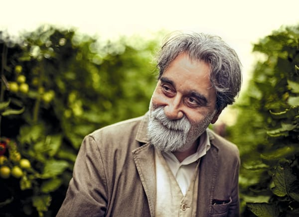 Peppe Vessicchio-3