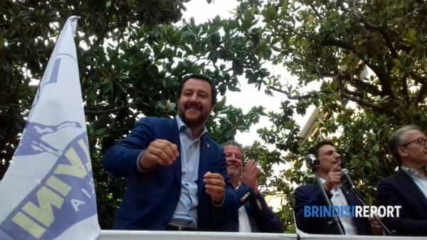 salvini primo piano-2