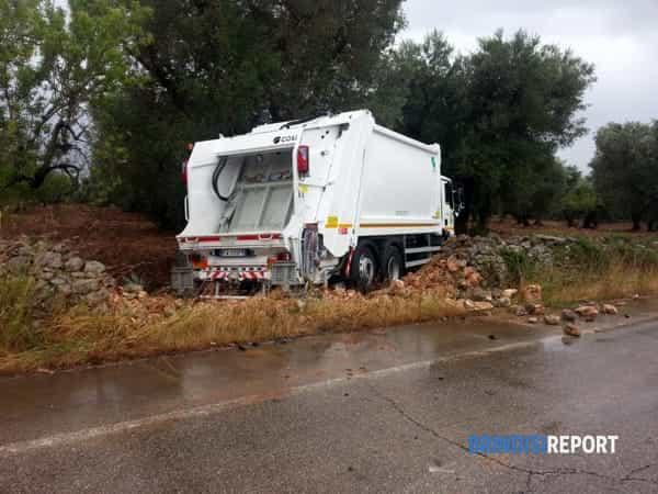 camion fuori strada san vito-ff1-2