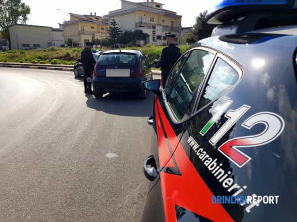 112 controlli carabinieri san vito-2